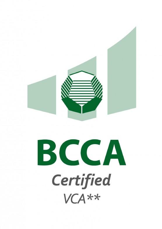 Logo VCA2